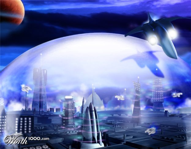 the future of life 19 comments this is a test for teenagers on what your life will be like when you finally move out of your parents' house take this quiz to find out who you will be in your near future.
